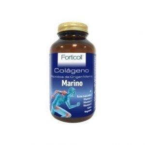 Colágeno Marino 180 Comp Forticoll