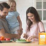 Todo lo que necesitas saber sobre la vitamina D
