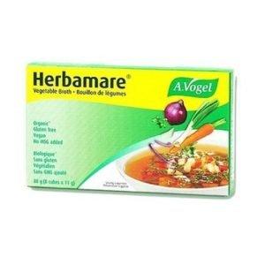 Herbamare Caldo vegetal