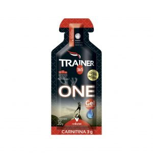 TRAINER ONE