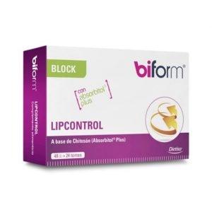 Biform LipControl
