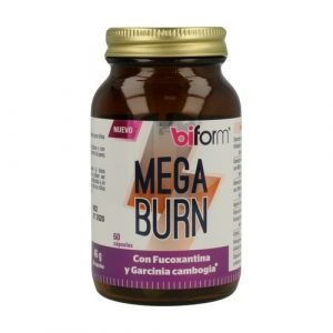 Biform Mega Burn