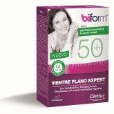 Biform 50+ Vientre Plano Expert