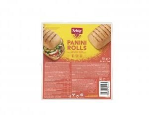 Panini Roll – Schar
