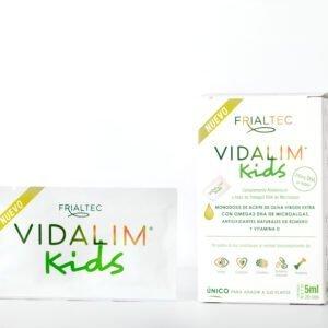 VIDALIM KIDS