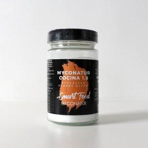 Blend Cocina 1:8 – 250 gr.
