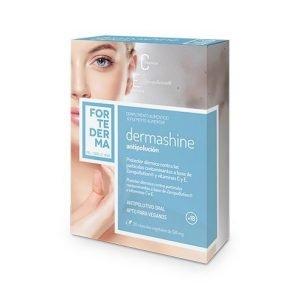 Dermashine antipolución