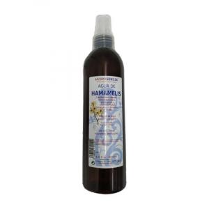Agua Hamamelis – 250 ml.
