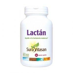 Lactán – Sura Vitasan