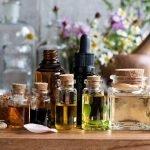 Propiedades y Beneficios de los aceites esenciales