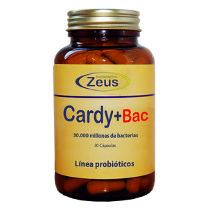 Cardy+Bac