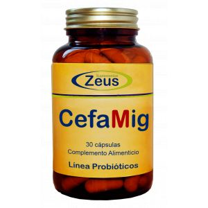 CefaMig