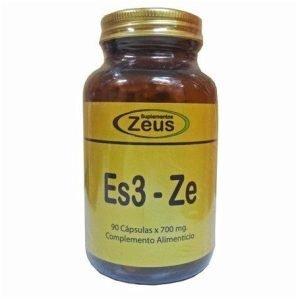 Es3-Ze (90 Cáp)