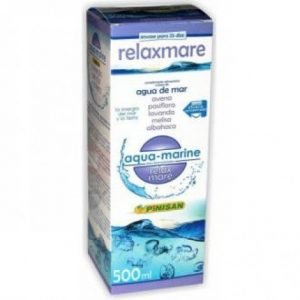 Aqua-Marine Relaxmare – Pinisan