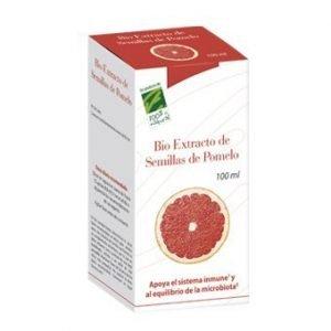 Bio Extracto de Semillas de Pomelo (100ml)