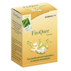 FitoQuer