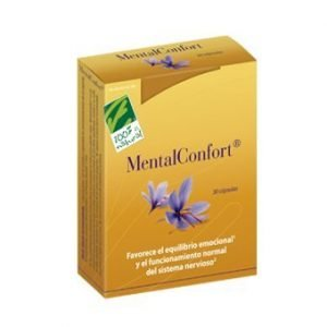 MentalConfort®