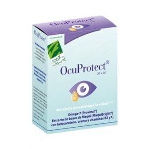 OcuProtect®