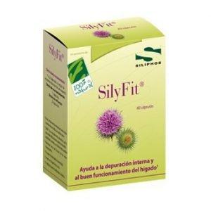 SilyFit®