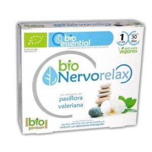 Bio Nervorelax
