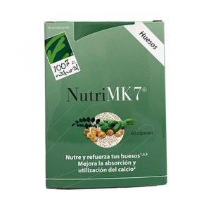 NutriMK7® Huesos