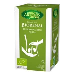 Biorenal-T – Artemis Bio