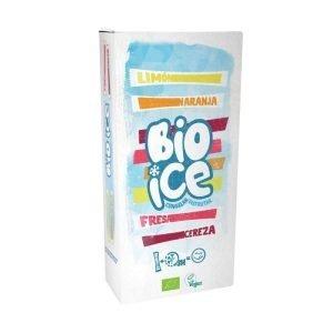 Polos Bio ice – La Finestra Sul Cielo