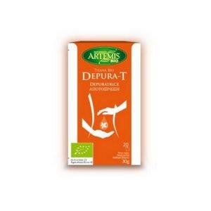 Depura-T – Artemis Bio