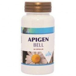 APIGEN BELL – Jellybell