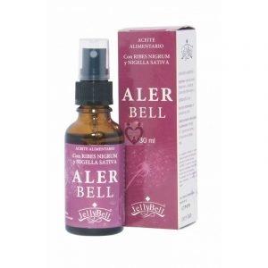 ALERBELL SPRAY – Jellybell